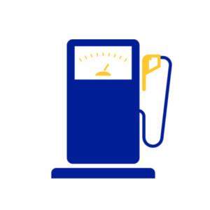 Política de combustível