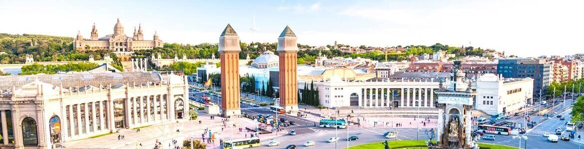 Centauro Rent a Car Alquiler coches barcelona