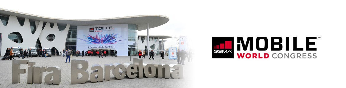 mobile-world-congress-barcelona-rent-a-car