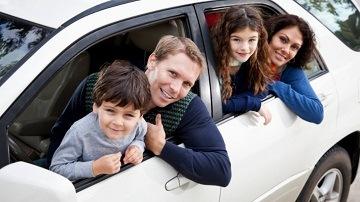 alquiler de coches familiares en barcelona sants