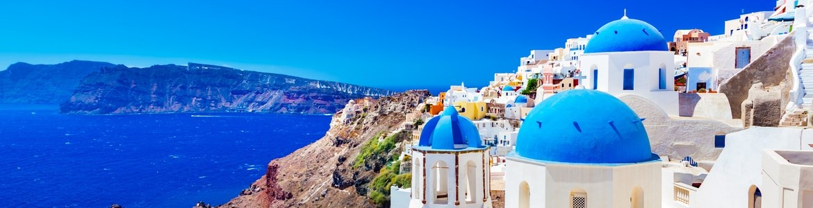 Car hire Greece Santorini Centauro Rent a Car