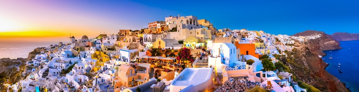 Car hire greece greek islands