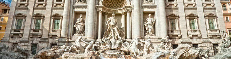 alquiler coche roma centauro rent a car