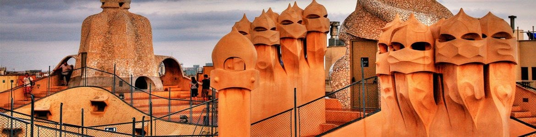 Alquiler descapotables Barcelona Centauro