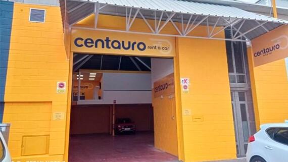 car hire at Alcalá de Henares Madrid