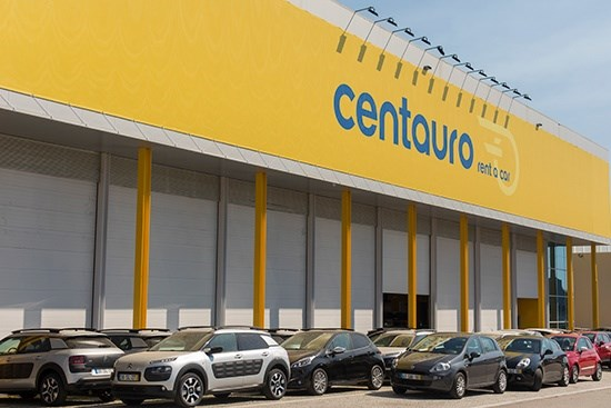 alquiler de coches en oporto centauro rent a car. Black Bedroom Furniture Sets. Home Design Ideas