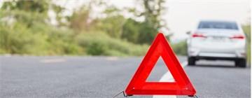 Cómo actuar si tienes una avería en carretera
