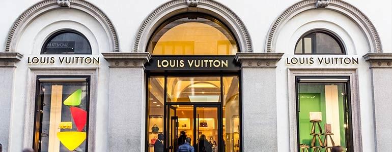 Alquiler coches moda Milán Centauro Rent a Car