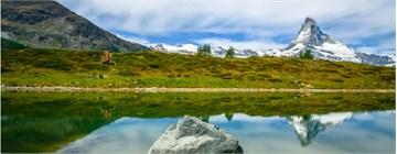 Ruta en coche por los Alpes, tiroles y chocolates navideños