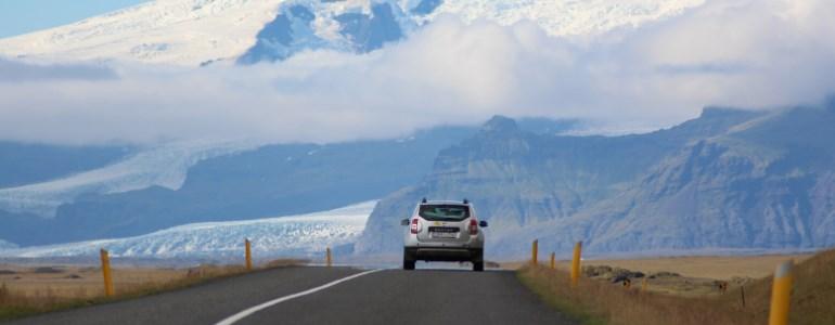 Presentes Kit Roadtrip Reis Magos Centauro Rent a Car
