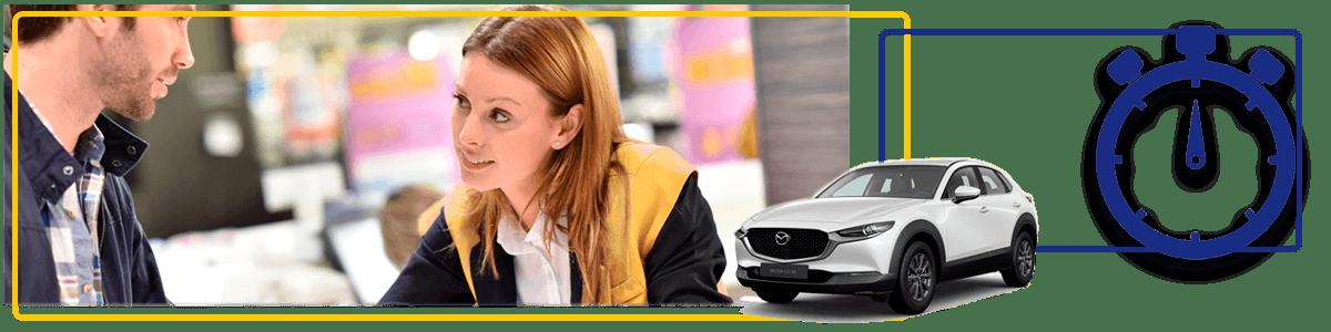 alquiler de coches con recogida sin esperas
