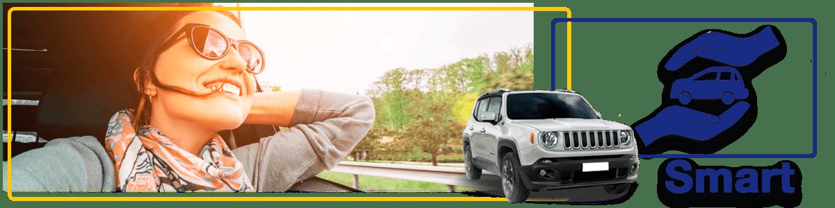 alquiler de coches con cobertura sin franquicia