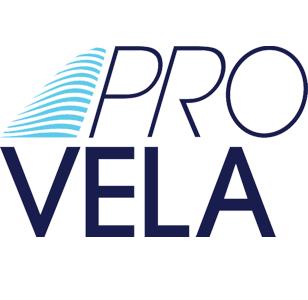 Provela