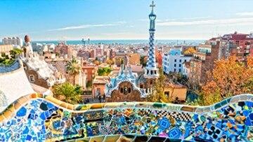 alquiler de coches en Barcelona Sants