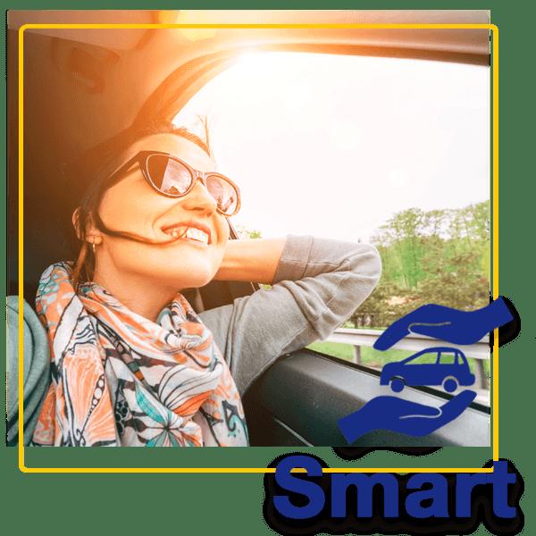 Aluguer de veículos sem franquia, sem depósito e com coberturacontra todos os riscos
