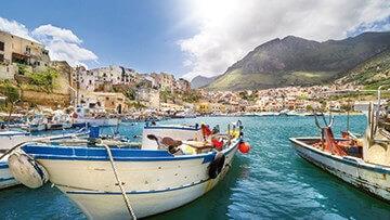 alquiler de coches en Sicilia-Catania