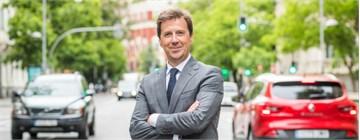 Centauro Rent a Car factura 87 millones de euros en 2017, un 17% más respecto a 2016