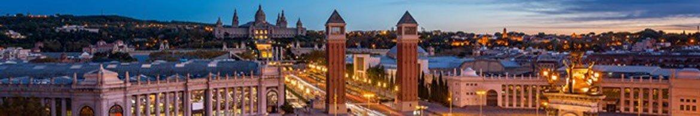 ruta alquiler coche reus barcelona