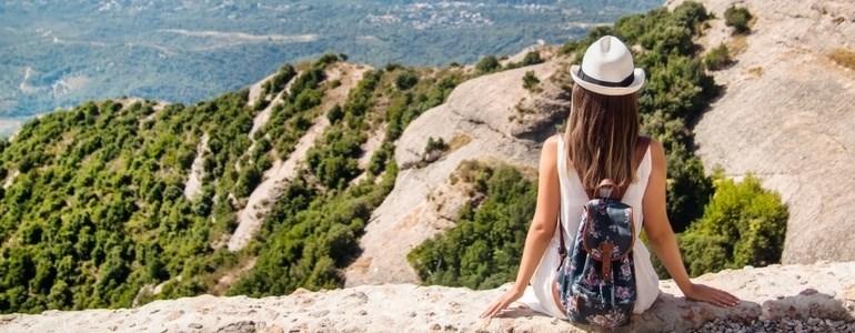 Itinerario in auto Alicante, Valencia e Barcellona con Centauro Rent a Car