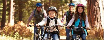 Family Excursions near Madrid not to be missed in your minivan/people carrier.