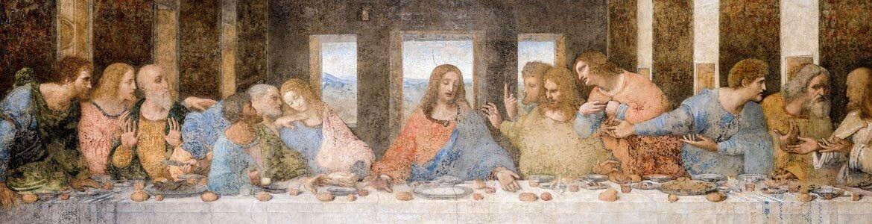 Leonardo Da Vinci Italia Alquiler coches